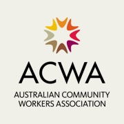Australian Community Workers Association